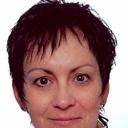 Katrin Vogt - Würzburg