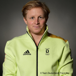 Sebastian Frantz