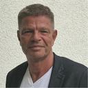 Jörg Haupt - Weißenfels