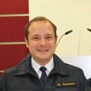 Christian Naumann (Müller) - Marburg