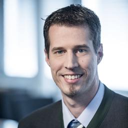 Dipl.-Ing. Peter Rabold - VTU Engineering GmbH - Grambach