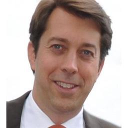 Steffen Bunzel's profile picture