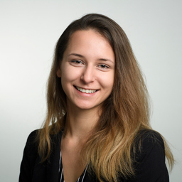 Cedrine Hafner's profile picture