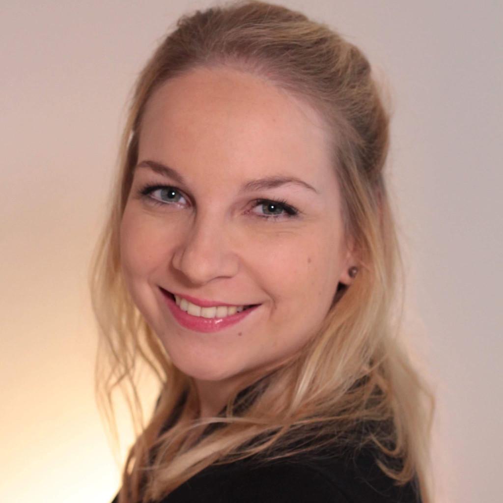Michaela Kühn's profile picture