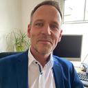 Jörg Hausmann - Remscheid