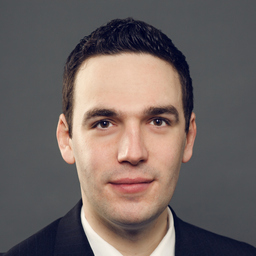 Sven Wiedemann - KPMG AG Wirtschaftsprüfungsgesellschaft - München