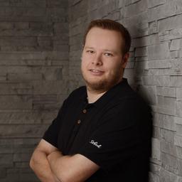 Tobias Gallei - Witt-Gruppe - Weiden