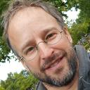 Jochen Metzger - Hannover