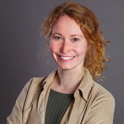 Anna-Lena Baloniak's profile picture