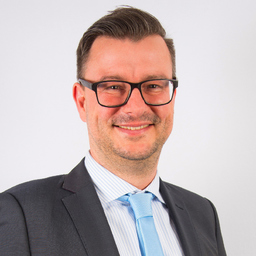 Martin Hünerkopf - novaCapta Software & Consulting GmbH - Hamburg