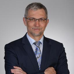 Dietmar Leppert's profile picture