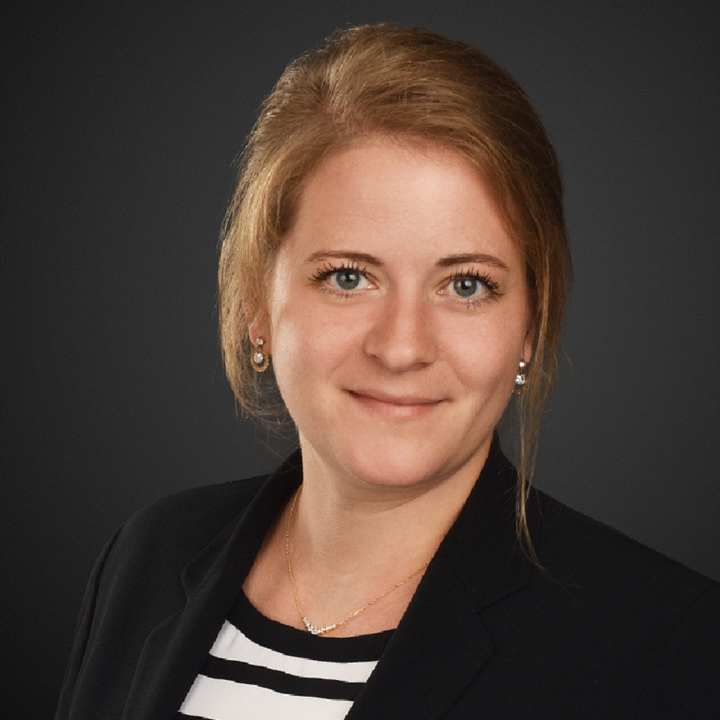 Noemi Becher's profile picture