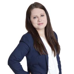 Lena Carius's profile picture