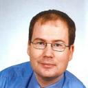 Frank Hennig - Dresden
