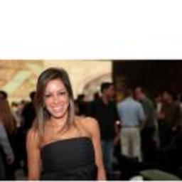 Daniela Ribas - Votorantim - São Paulo