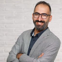 Raafat Haj Mohammad