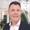 Michael Friedli-Heinze - Gümligen