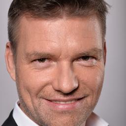 Gerald Maier-Köck MBA