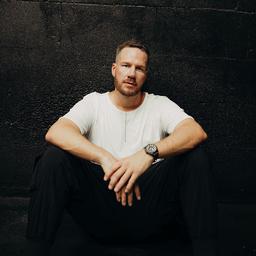 Gian-Marco Wolff