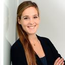 Vanessa Hahn - Hannover