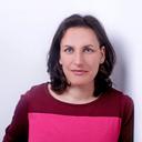 Katja Thiele - Dresden