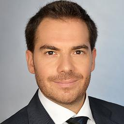 Dr. Dimitrios Sikoutris's profile picture