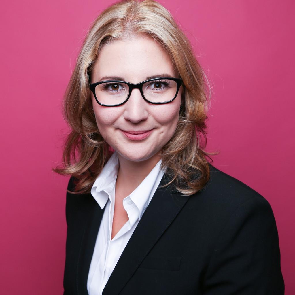 Stephanie Schmitz