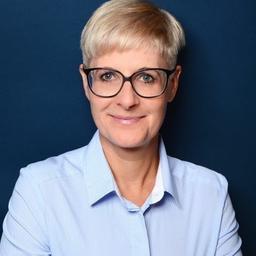 Nicole Bogner's profile picture