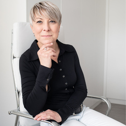 Franziska Adam's profile picture