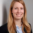 Hannah Schmidt - Braunschweig