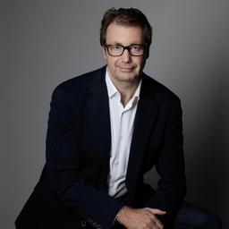 Klaus Hofeditz - Klaus Hofeditz - Barcelona