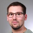 Andreas Tißen - Düsseldorf