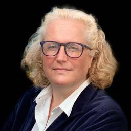 Claudia Deutsch - Kassenärztliche Vereinigung Westfalen-Lippe - Dortmund