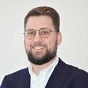 Florian Hoffmann - Bad Homburg