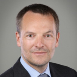 Dr. Harald Dinter - costconsult GmbH - Schongau