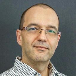 Lukas Eggimann - Basler Verkehrs-Betriebe BVB - Basel