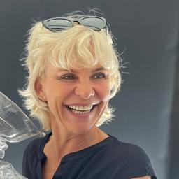 Stefanie Kemp - Lowell Group - Essen