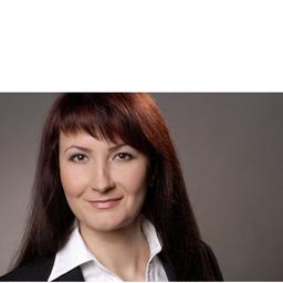 Tatyana Keller - Makro-Mikro Consulting GmbH - Köln