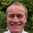 Christoph Burkhardt - Ronnenberg