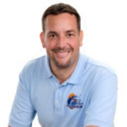 Markus Hartwich - Gulf Gateway Realty Inc.       www.CapeCoralHaus.com - Cape Coral