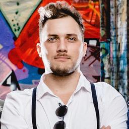 Mirko Bierstedt's profile picture