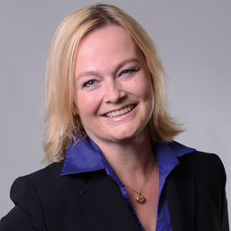 Marion Seßler - INtem Trainergruppe Seßler & Partner GmbH - Mannheim