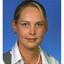 Sarina Sokol - Stuttgart