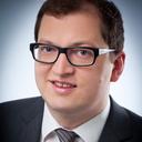 Bernhard Wittmann - Nürnberg
