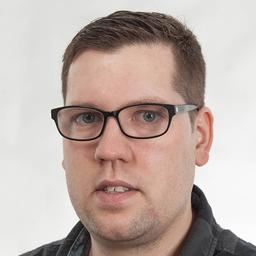 Benjamin Böse's profile picture