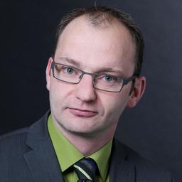 Jan Baum's profile picture