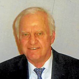 Prof. Dr. Klaus Goehrmann