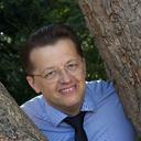 Frank Schilling - Gelsenkirchen