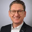 Lars Hansen - Ahrensburg