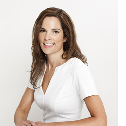 Tamara Vierling - VIERLING Communications Management and Consulting - Wiesbaden